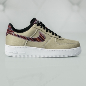 Nike Air Force 1 '07 Lv8 823511-200