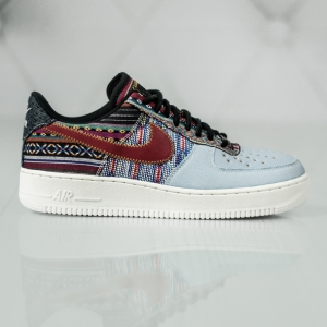 Nike Air Force 1 '07 Lv8 823511-401