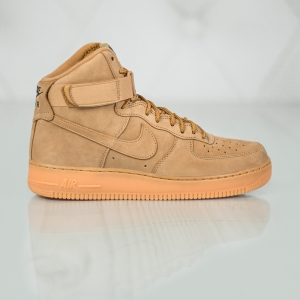 Nike Air Force 1 HIGH '07 LV8 WB 882096-200