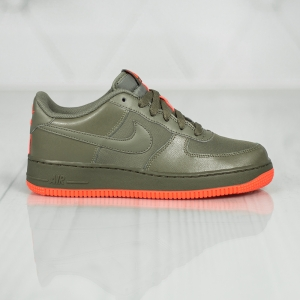 Nike Air Force 1 LV8 GS 820438-206