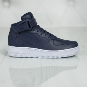 Nike Air Force 1 MID '07 315123-415