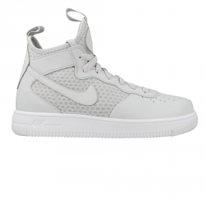 Nike Air Force 1 Ultraforce Mid Gs 869945-002