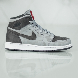 Air Jordan 1 Retro HI PREM BG 822858-027