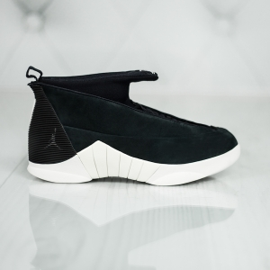 "Air Jordan 15 RETRO PSNY ""Public School New York"" 921194-011"