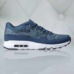 Nike Air Max 1 Ultra 2.0 Flyknit 875942-400
