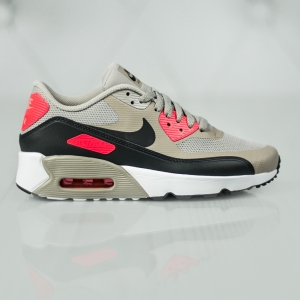 Nike Air Max 90 Ultra 2.0 GS 869950-006