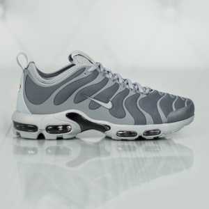 Nike Air Max Plus Tn Ultra 898015-007