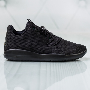 Jordan Eclipse 724010-031