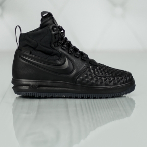 Nike Lunar Force  LF1 Duckboot '17 916682-002