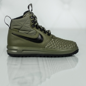 Nike LF1 Lunar Force Duckboot '17 916682-202