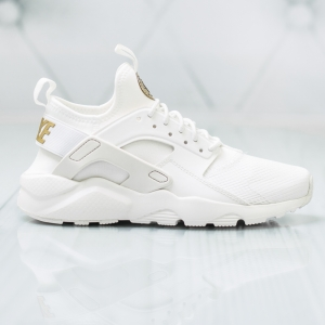 Nike Air Huarache Run Ultra GS 847568-102