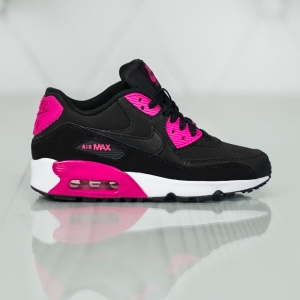 Nike Air Max 90 LTR GS 833376-010