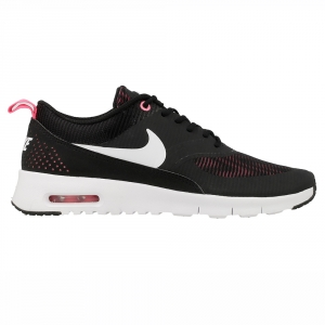 Nike Air Max Thea Se Gs 820244-610
