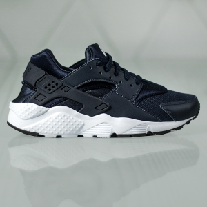 Nike Huarache Run Gs 654275-410