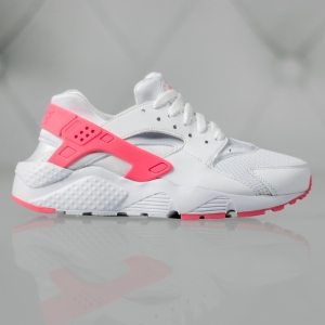 Nike Huarache Run Gs 654280108