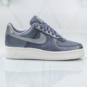 Nike Wmns Air Force 1 '07 PRM 896185-005