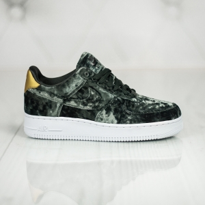 Nike WMNS Air Force 1 '07 PRM 896185-300