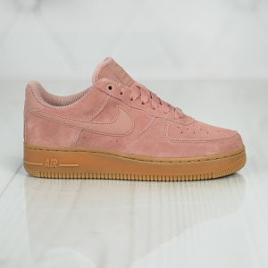 Nike Wmns Air Force 1 '07 SE AA0287-600