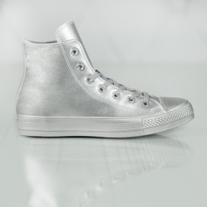 Converse Chuck Taylor All Star Hi 157630C