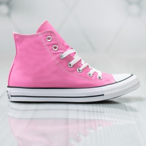 Converse CT Chuck Taylor All Star HI M9006