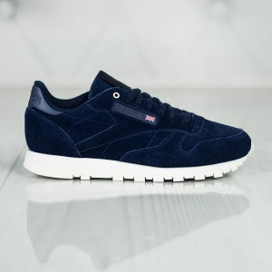 Reebok Cl Leather MCC CM9609