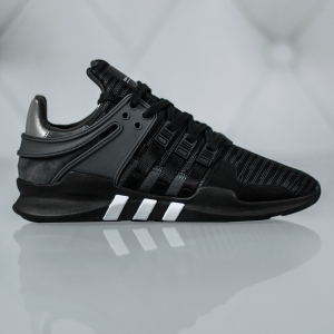 adidas EQT Equipment Support Adv BB1297