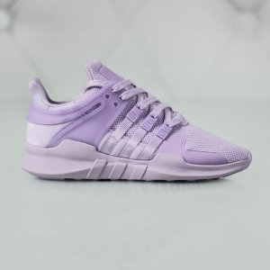 adidas EQT Support Adv W BY9109