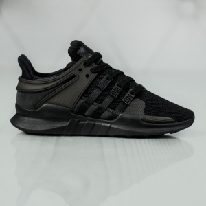 adidas Eqt Equipment Support Adv W BY9110