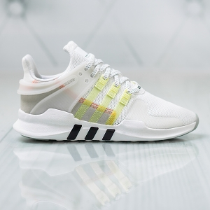adidas Equipment EQT Support ADV W DB0401