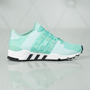 adidas EQT Equipment Support RF PK W BZ0009