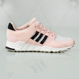adidas Eqt Equipment Support Rf W BY9106