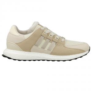 adidas EQT Equipment Support Ultra BB1239