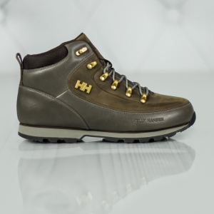Helly Hansen The Forester 105-13.888