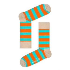 Happy Socks Stripes STR01-2002