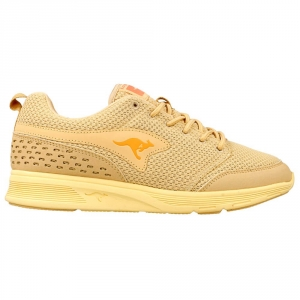 Kangaroos Current Powder 47141-0-650
