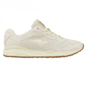 KangaROOS Ultimate Leather 472110010