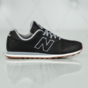 New Balance 373 ML373BLA