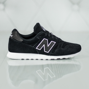 New Balance 373 ML373TN