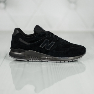 New Balance 840 ML840AE