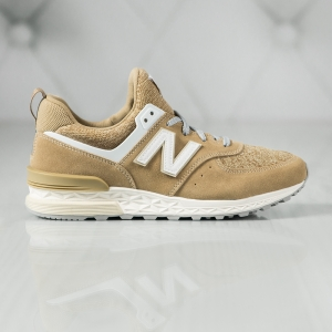 New Balance 574 MS574BS