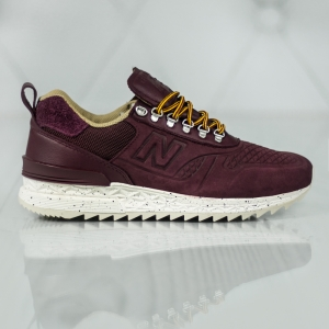 New Balance TBA TBATRC