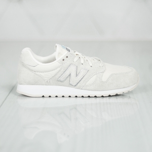 New Balance 520 WL520RS