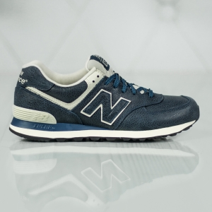 New Balance 574 ML574LUB