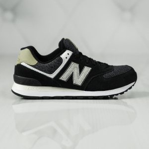 New Balance 574 ML574VAI