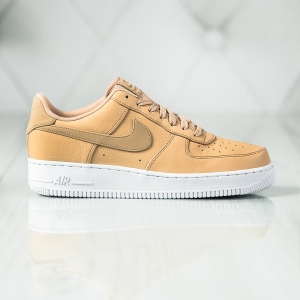 Nike Air Force 1 '07 PRM 905345-201