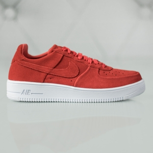 Nike Air Force 1 Ultraforce 818735-602