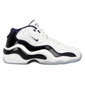 Nike Air Zoom Flight 96 884491-103
