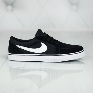 Nike SB Satire II 729809-001