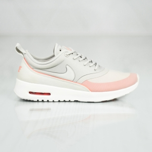 Nike WMNS Air Max Thea Ultra 844926-004