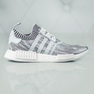 adidas NMD_R1 PK BY1911